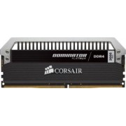 Memorie Corsair Dominator Platinum 32GB Kit 4x8GB DDR4 2666MHz CL16