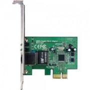 TP-Link Мрежова карта 10/100/1000 TG 3468 PCI e - TP-TG-3468
