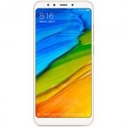 Телефон Xiaomi Redmi 5 Plus - 32 GB, Gold