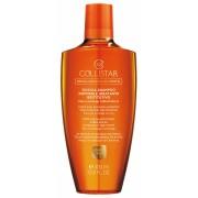 Collistar doccia-shampoo doposole idratante restitutivo maxi taglia 400 ml