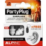 Party Plug Dopuri de urechi pt. petrecareti