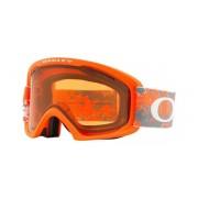 Oakley Goggles Oakley OO7045 O2 XL 704539 Zonnebril