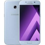 Samsung Galaxy A5 (2017) A520F 32GB Azul, Libre B