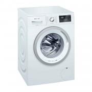 Siemens WM14N190GB ExtraKlasse 1400 Spin Washing Machine