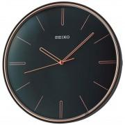 Стенен часовник Seiko - QXA739L