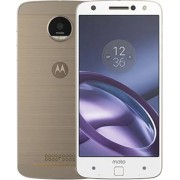 Motorola Moto Z 32GB Blanco, Libre B
