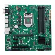Placa de Baza PRIME B360M-C
