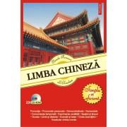 Limba chineza. Simplu si eficient (Editia 2018)