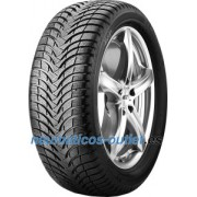 Michelin Alpin A4 ( 205/50 R17 93H XL , AO, GRNX )