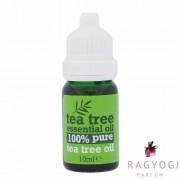 Xpel - Tea Tree 100% Pure Tea Tree Oil (10ml) - Tiszta eszencia olaj