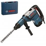 BOSCH GBH 8-45 D Ciocan rotopercutor SDS-max 1500 W, 12.5 J 0611265100