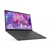 """Notebook Lenovo Ideapad 5-15IIL i5-1035G1 15.6"""" 8GB SSD256 NoOS"""