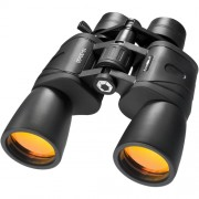 Barska - GLADIATOR 30 x 50 Binoculars - Black