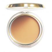 Collistar Cream-Powder Compact Foundation SPF10 make-up 9 g tonalità 3 Vanilla