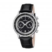 Reloj Festina F168938-Negro