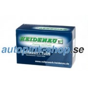 Special Tubes TR 15 ( 6.00 -20 )