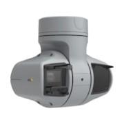 AXIS Q6215-LE 2 Megapixel Network Camera
