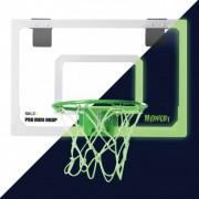 Pro Mini Hoop Midnight™ SKLZ