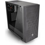 Carcasa Thermaltake Core G21, Tempered Glass Edition