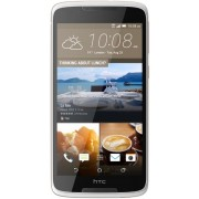 "Telefon Mobil HTC Desire 828, Procesor Octa-Core 1.5GHz, Capacitive touchscreen 5.5"", 2GB RAM, 16GB Flash, 13MP, Wi-Fi, 4G, Android (Alb)"