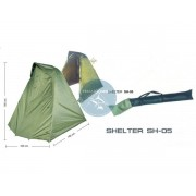 SHELTER VORTEKS SH-05