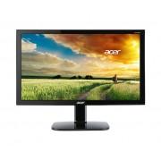 Acer KA220HQbid 55cm (21.5'') 5ms 100M:1 1920x1080 (FHD) 200nits LED DVI HDMI black