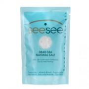 See See Sare naturală cu (Dead Sea Natura l Salt) 200 g