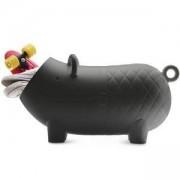Кутия за съхранение Cybex - Домашното черно прасенце на Marcel Wanders, 517000281