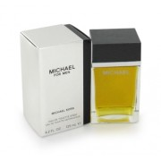 Michael Kors Eau De Toilette Spray 4.2 oz / 124.21 mL Men's Fragrance 418577