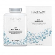 Laviesage® Skin Balance - 360 capsules