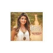 Encontros Pelo Caminho - 2 CDs