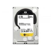 Outlet: Western Digital RE - 2TB - Desktop