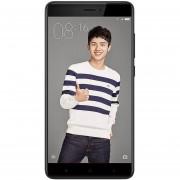 Xiaomi Redmi Note 4X Smartphone 5.5 Pulgadas 3+32GB MIUI 8 Fingerprint ID Camara13MP - Negro
