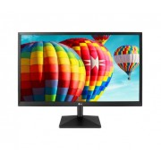 "Lg 27mk430h-b 27"" Class Full Hd Ips Led Monitor With Radeon Freesync"