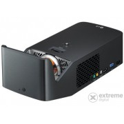LG PF1000U FHD LED Projektor DVB-T Tunerom