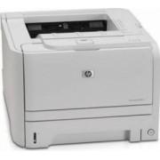 Imprimanta Laser Monocrom Hp LaserJet P2035 A4 USB Refurbished