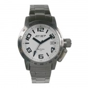 Jet Set Of Sweden J20644-132 San Remo Dame Mens Watch