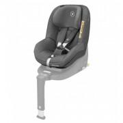 Bébé Confort Pearl Smart I-size Silla De Auto 67-105 cm Sparkling Grey