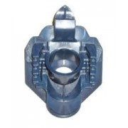 Zodiac G4 Foot Flange - Pool Cleaner Spare Part
