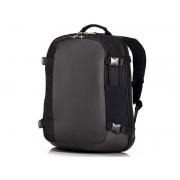 Рюкзак Dell 15.0-inch Backpack Premier 460-BBNE