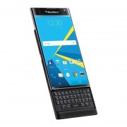 BlackBerry Priv 32GB 4G LTE Desbloqueado- Negro