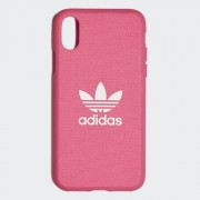 adidas Moulded Case iPhone X 5.8-inch