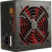 Sursa Game Daemon RPO500A 500W
