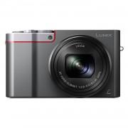 Panasonic Lumix DMC-TZ100 compact camera Zilver
