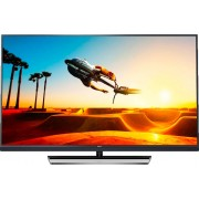 Philips 55pus7502/12 Tv Led 55 Pollici 4k Ultra Hd Digitale Terrestre Dvb T2 /c/s/s2 Ci+ Smart Tv Android Tv Wifi Lan Hdmi Usb Ambilight 3 Lati - 55pus7502/12 Serie 7000 ( Garanzia Italia )