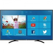 Welltech DG32 32 inches(81.28 cm) Smart Full HD LED TV