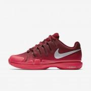 NikeCourt Zoom Vapor 9.5 Tour