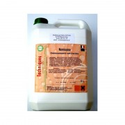 Cellande Nomousse super démoussant Biodégradable 5 L