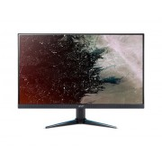 Acer Nitro VG270K monitor