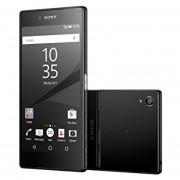 Sony Xperia Z5 Premium Dual 32GB - Negro